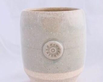 Yunomi Teacup