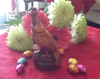 Wild Turkey Kentucky Boubon Mini #2