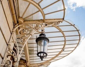 Paris Photography, French Home Decor, Paris Print, Fine Art Photography, Paris Wall Art, Parisian, City of Paris, Paris Architecture
