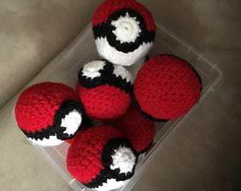 Pokeballs pokemon greatball ultraball masterball