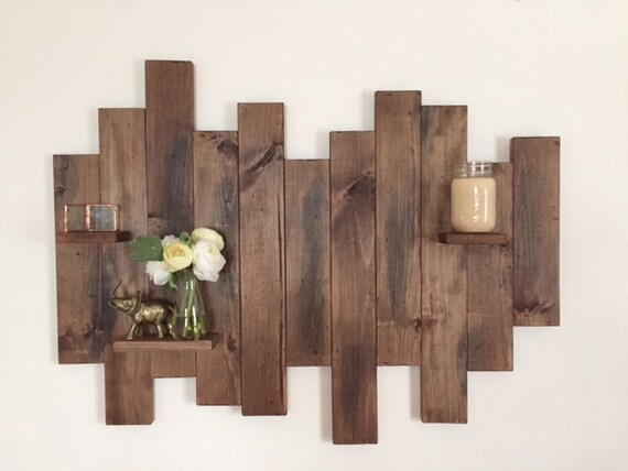 wood wall decor wood pallet wall reclaimed wood wall wood wall 31074