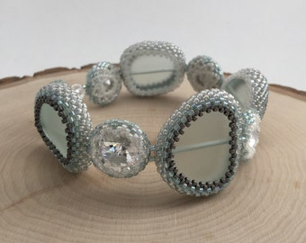 Treasures from the Sea Bracelet