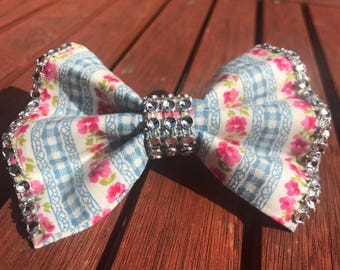 Luxury dog bow, Dog bow, Dog bow tie, Luxury cat bow, Cat bow, Photography props, Pet supplies, Pet accessories, Dog wear, Neckerchief, Pet