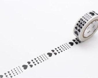Love Eyesight Washi Tape
