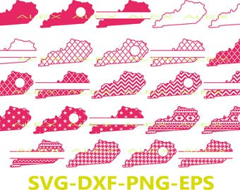 70% OFF, Kentucky State SVG, Kentucky SVG files for Cricut, Kentucky Svg Files, Dxf, Png, Eps File, Clipart Digital Download Vector Files