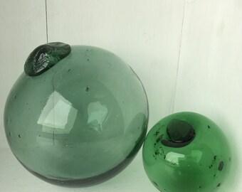 """Shop """"buoy"""" in Outdoor & Gardening"""