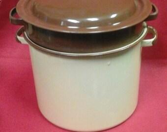 Enimel  cookware