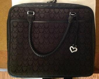 Brighton Bag- designed to hold IPads / laptops / paperwork