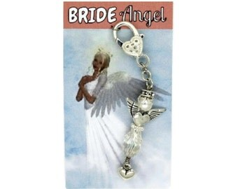 BRIDE ANGEL