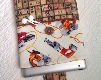 iPad cover, ipad sleeve, iPad mini cover, iPad mini sleeve, iPad case, iPad mini case, tablet sleeve, tablet case, eraeder case