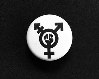 Feminism (Multi-gender)