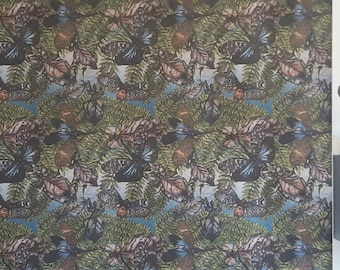 Textured Wallpaper 295gsm width 130cm. Sold by the meter