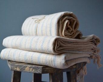 Mardin Linen Turkish Towel