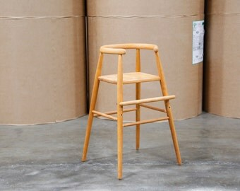 Nanna Ditzel Childs Chair