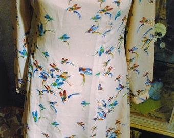 dress spring outlet