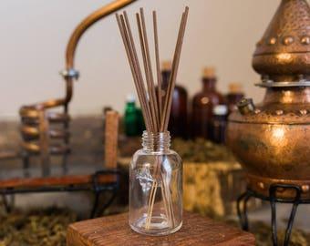 Himalayan Jasmine Natural Incense