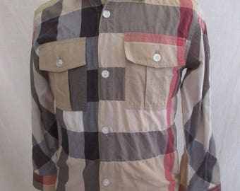 Shirt Burberry size 4 years to-62%