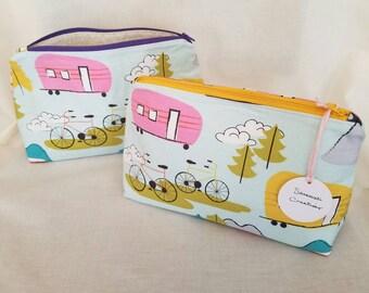 Everyday Bag (medium)