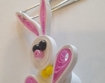 Easter Clip