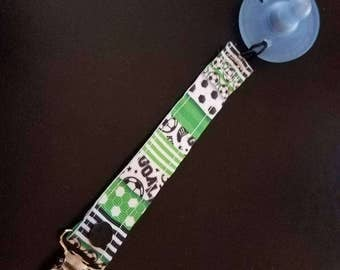 Swap n Switch Paci Clip/ Nubby Clip/ Soothie Clip/ Binky Clip/ Dummy Clip/ Paci Strap/ Nubby Strap/ Binky Strap/ Dummy Strap/ Paci Leash