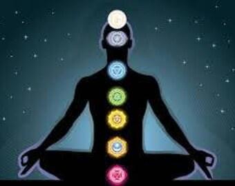 Meditation Aid- Clavo Huasca & Chuchuasci
