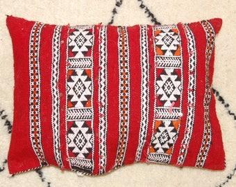 moroccan  pilow,vintage pilow