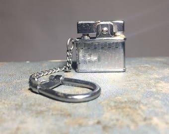 Vintage Pacton Mini Lighter