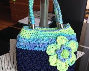 bags, handbags, handmade bags