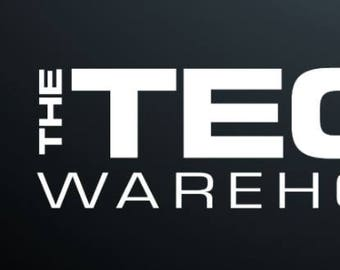 The Tech Warehouse Test Product