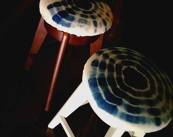 Chair Cover Punnpann33