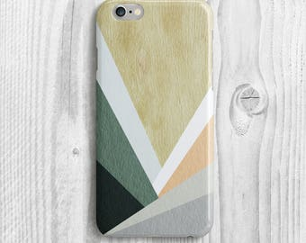 The geometry samsung S5 samsung S6 samsung s7 edge iPhone 5s iPhone 6s iPhone 6 Plus iPhone 7  iPhone 7 case iPhone 8 case iPhone X