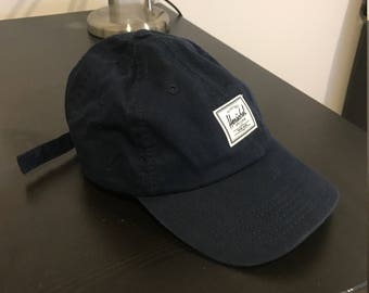 Herschel Supply Company Cap