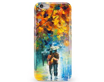 Cover iPhone 7 Art iPhone SE Case Love iPhone 6s Plus Art Case iPhone 6 Cover Art iPhone 7 Plus Case iPhone 5 Art Case iPhone 5C Art Cover