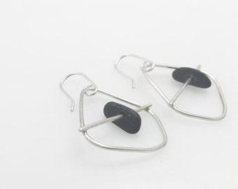 shift earrings