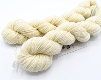 Naked Heels and Toes Mini Skeins Sturdy Sock - In Stock