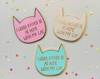 "Shop ""crazy cat lady"" in Accessories"