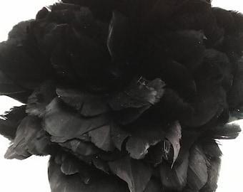 PRIMA GOOSE  / Darkest Black  / PR - 36