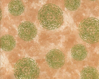 Cotton Quilt Fabric Autumn Treasures Wilmington Prints Quilting Sewing Crafting Material 1/2 yd cuts