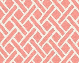 Trellis Fabric trellis fabric | etsy