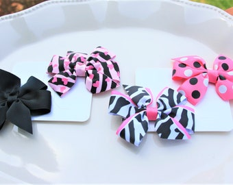 SALE All Occasion Bows