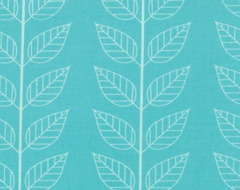 Simply Color 1 & 1/3 Yard Remnant 10805-19