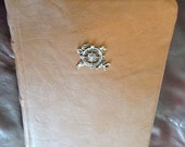 Reserved for MJM Book 1 A Game of Thrones Hand Bound Leather Song of Ice and Fire