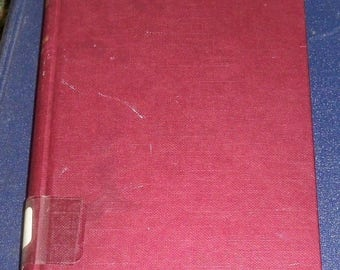 SALE The Liberating Secret by Norman Grubb Christian Literatur Crusade Book