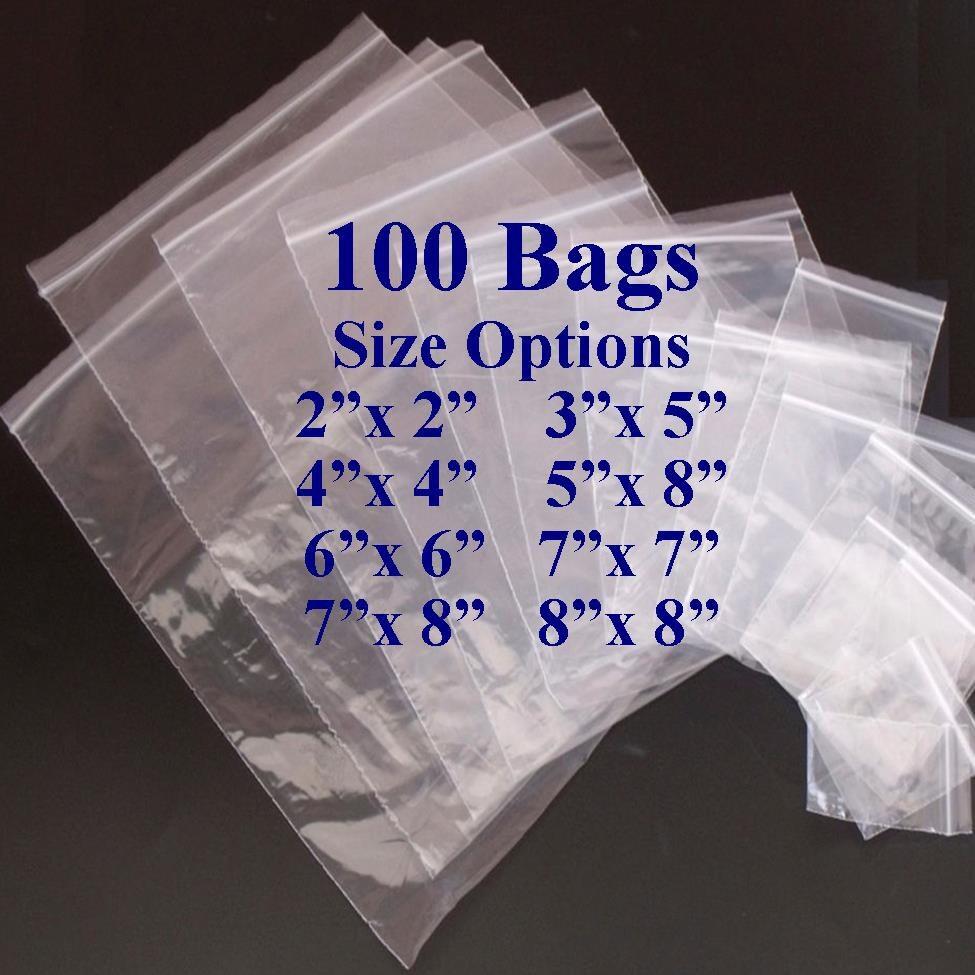clear plastic bags ziplock bags plastic baggies