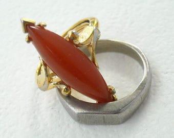 An Avon Ring