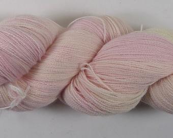 Firebird--Shell Pink 1000 meters