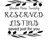 RESERVED listing for marlenne Steward - Art Work Display // Kid Wall Art // Kid Signs // Child Artwork Hanger// Child's Art Display
