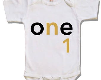 First birthday boy shirt - 1st birthday - birthday boy -