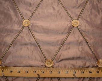 Remington Bisquit Softline Fabric