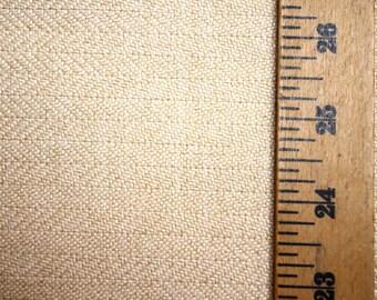 Bespoke Parrafin King America Fabric